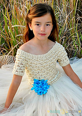 Busting_stitches_-_crochet_dress_small