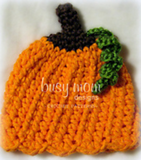 Frozen Winter bun Hat