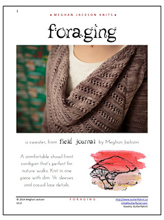 Foraging_cover_small2