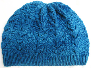 Nordic_lace_hat1_small2