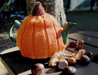 Pumpkin_cosy_web_small2