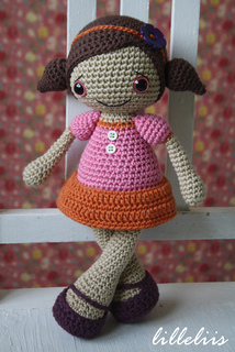 Crochet_doll_pattern_amigurumi__3__small2