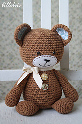 Crochet_teddy_bear_pattern__1__small_best_fit