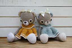 Old-fashioned_teddy_bear_pattern__1__small_best_fit