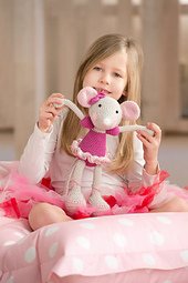 Ballerina_mouse_crochet_small_best_fit