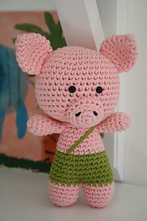 Pig_free_amigurumi_pattern__4__small2