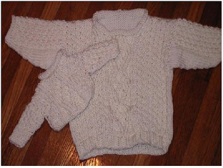 Sweater_picture_small2