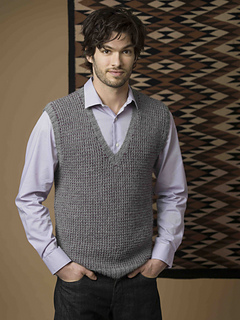 193-21_tweedvest_016_small2