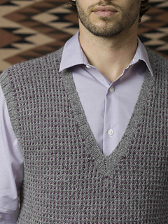 193-21_tweedvest_045_small2