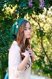 Woodlandelfhat_05_small_best_fit