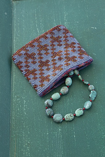 Beaded_cross_bag_lower_res1_small2