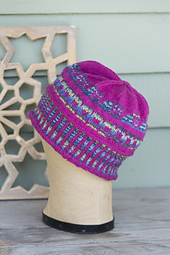Chain_link_hat_lower_res1_small_best_fit