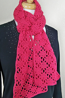 Cast_off_chemo_scarf_styled_small2