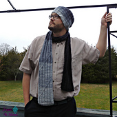 Daniels-hat-and-scarf-set-knit-pattern-by-jessie-at-home-1_small_best_fit