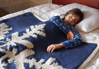 Cbach_hibernate_5_winter_2012_small2