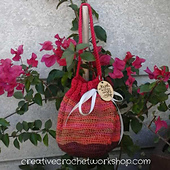 Ccw-orangewoodbag-002_small_best_fit