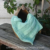 Ccw-stripedmossdishcloth-ra_small_best_fit