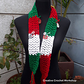 Ccw-noveltychristmassc-01_small_best_fit