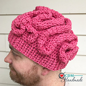 Crochet-brain-beanie-4_small_best_fit