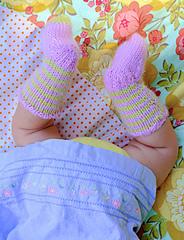 Socks2-lg_small