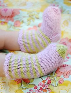 Socks4-lg_small2