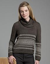 9204-brownsugar-lg_small_best_fit