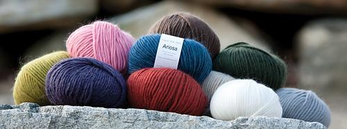 Ariosa-cey_medium