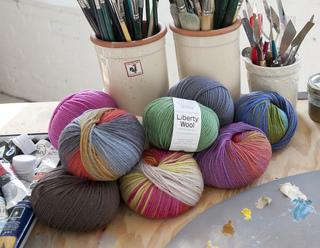 4af11584a Ravelry  Classic Elite Yarns Liberty Wool