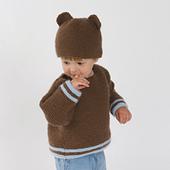 Babybear223_small_best_fit