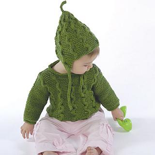 198-green-bean_small2
