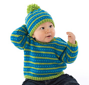 254fairislesweaterandhat_small_best_fit