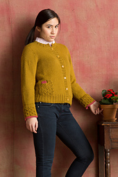 Cey-allseasons-9039_small_best_fit