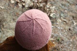Fresco_hat_2_small2