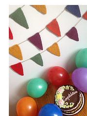 Banner_2_small