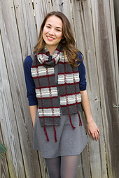 Adelaide_scarf_small_best_fit