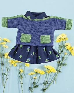 Baby-pocketpo-lg_small2