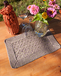 1818998260home-placemat1-lg_small2
