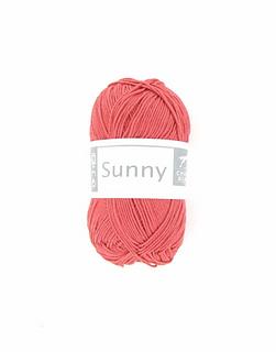 Pelote-laine-sunny-179_small2