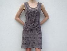Crochet_dress_-_detailed_pattern_small_best_fit