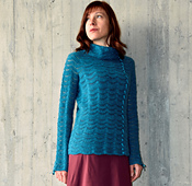Crochet_pullover_pattern_for_sizes_us__4-24___uk__8-28___eu__36-56_b_small_best_fit