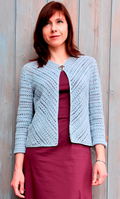 Crochet_pattern_for_sizes_xs--xl_front_small_best_fit