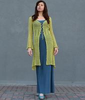 Conceptcreative-store-vest-renaissance-cardigan3_small_best_fit