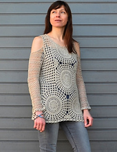 Conceptcreative-store-tunic-constellation3_small_best_fit