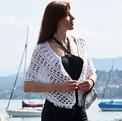 Conceptcreative-store-cardigan_white-heron-castle4_small_best_fit