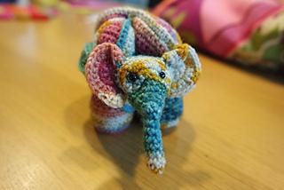 Eleonor_the_elephant3_small2