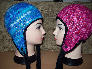 Ear_flapper_hat_pattern_hats_small2