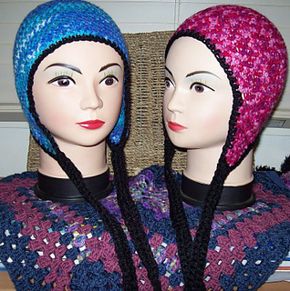 Ear_flapper_hats_small2