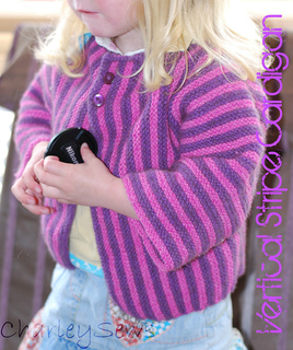 Vertical_stripe_cardigan_small2