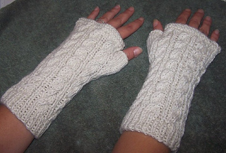 Irish_mitts_small2