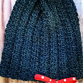 Cab_s_winter_holiday_hat_small_best_fit